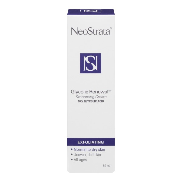 neostrata-glycolic-renewal-exfoliating-smoothing-cream-normal-to-dry-skin-10-glycolic-acid-50-ml-600x600