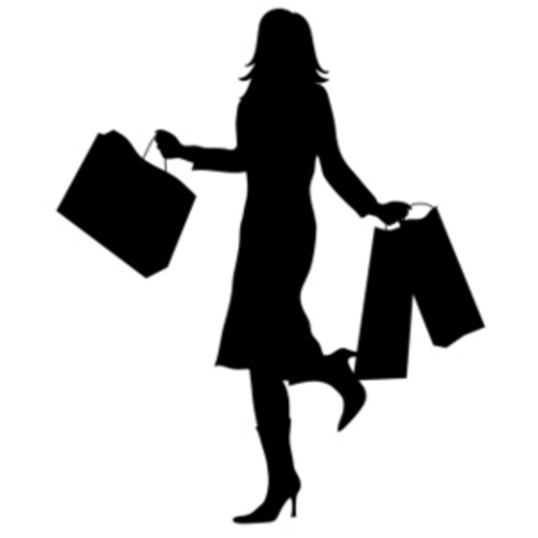 woman_with_shopping_silhouette_0515-0911-2800-5229_smu-hi