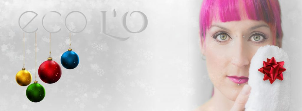 eco-lo-cover-photo-1