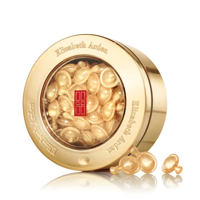 elizabeth_arden_ceramide_daily_youth_restoring_eye_serum_capsules_x60_1374746616