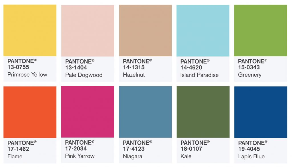 Pantone-Fashion-color-report-spring-2017