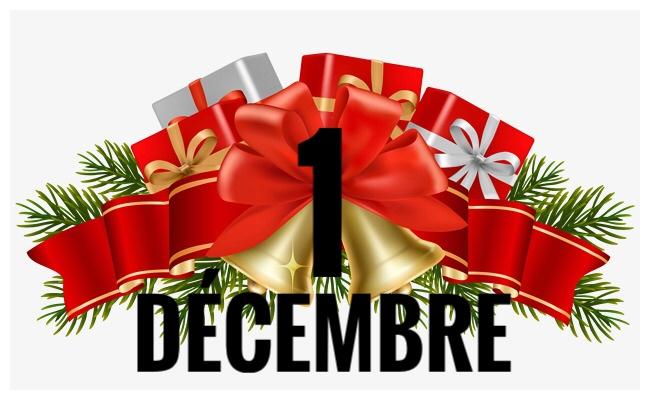 La suggestion idéale du cadeau de Noël …  Fièrement supportéE par Maripier Morin!