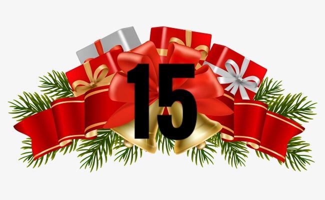 Dans le bas de Noël ou comme cadeau d'hôtesse… À chacun son Cutibase selon les saisons!