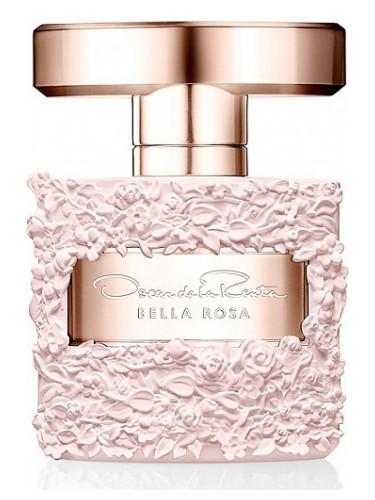 Parfums Miss Poudrette